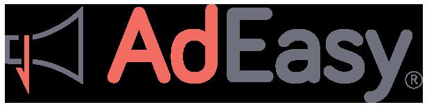 adeasy-logo